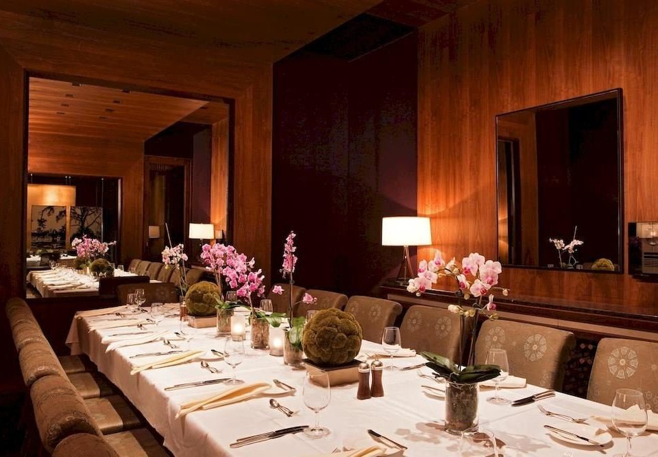 function hall ceremony wedding restaurant ballroom banquet fancy