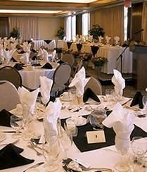 banquet wedding ceremony function hall wedding reception ballroom