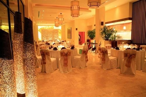 function hall banquet wedding ceremony wedding reception restaurant ballroom