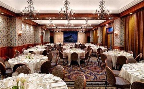 function hall banquet wedding restaurant ceremony ballroom wedding reception