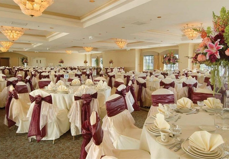 function hall banquet wedding ceremony quinceañera ballroom wedding reception