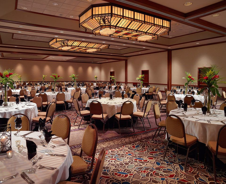 function hall chair restaurant banquet ballroom conference hall