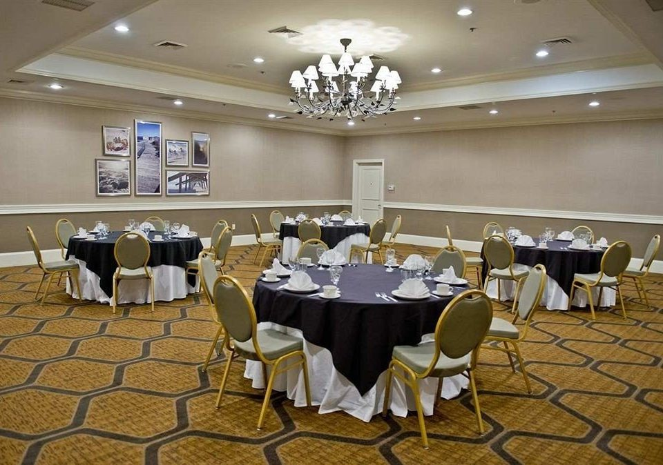 function hall chair conference hall banquet ballroom meeting restaurant convention center convention