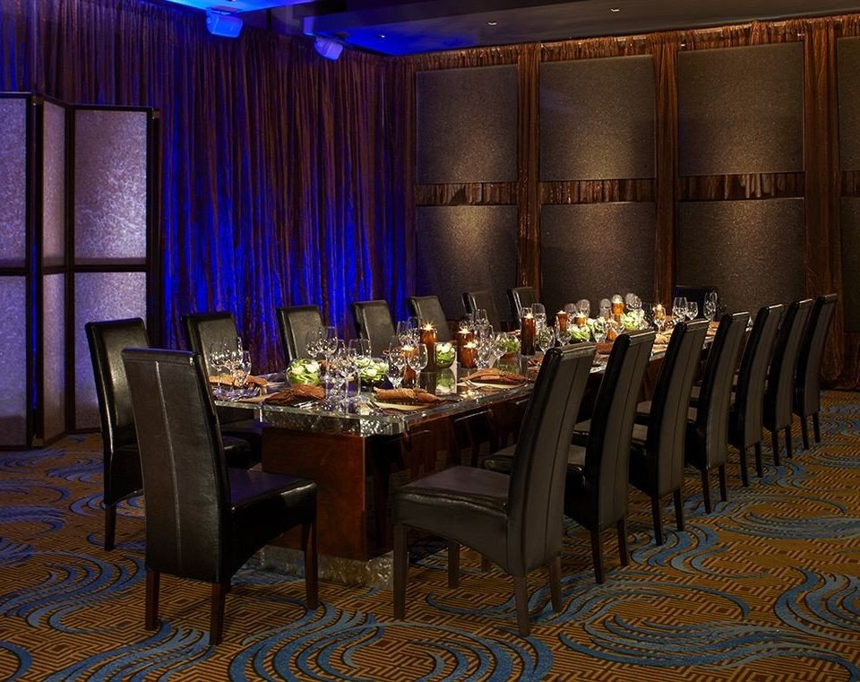 chair function hall banquet ballroom restaurant conference hall