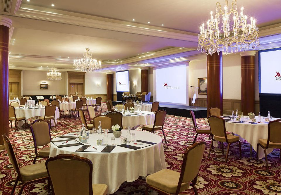 function hall chair restaurant banquet ballroom convention center