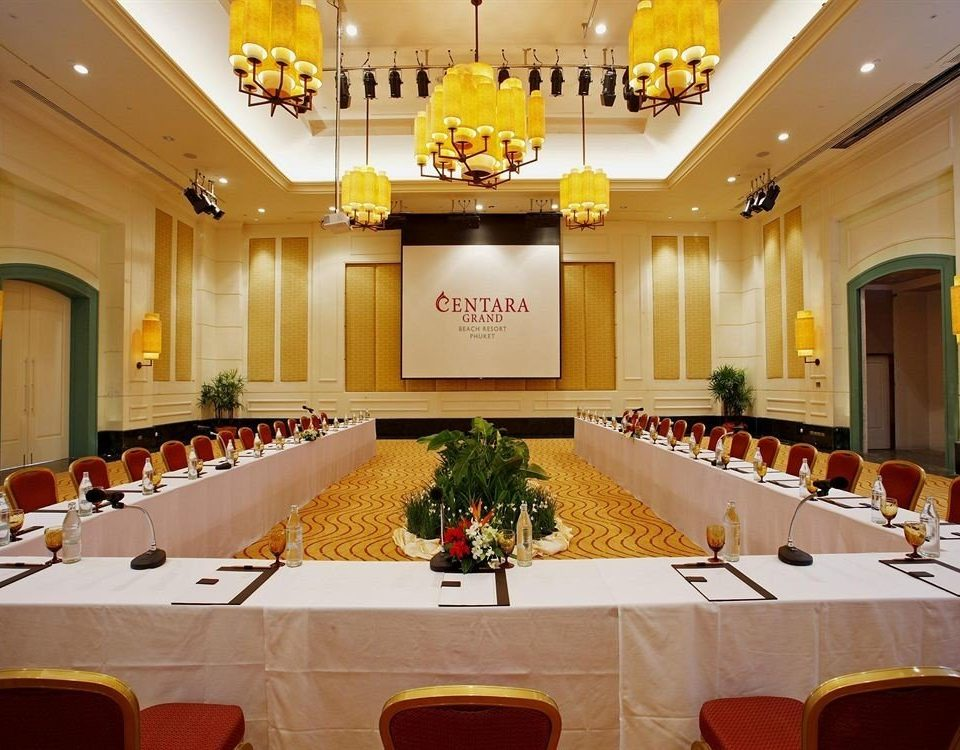 function hall conference hall banquet ballroom convention center meeting restaurant conference room