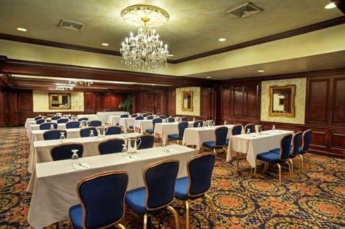 function hall conference hall restaurant convention center ballroom banquet conference room