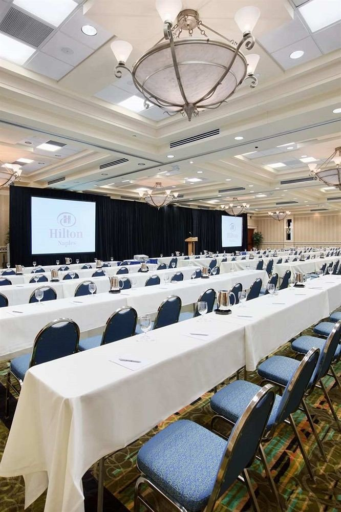 function hall scene vehicle convention center restaurant conference hall yacht banquet ballroom