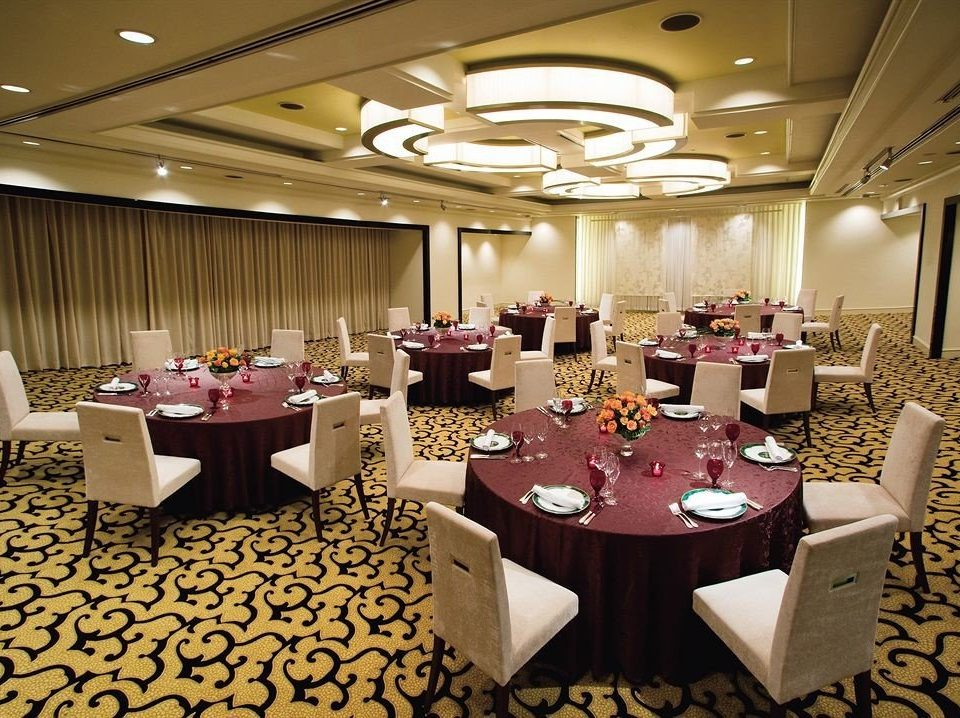 function hall banquet conference hall restaurant ballroom convention center