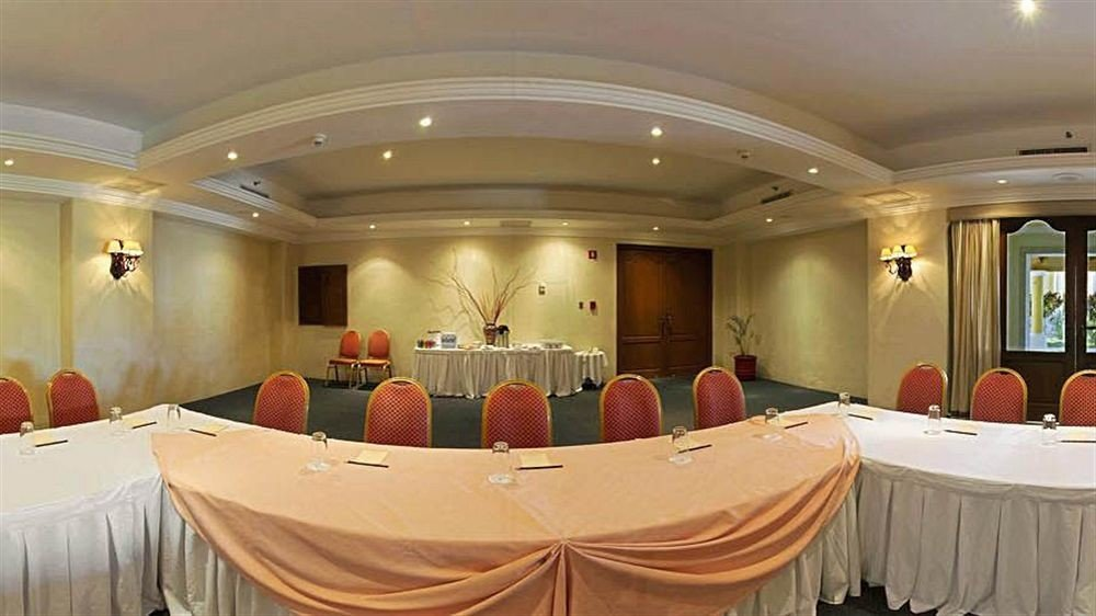 function hall conference hall convention center banquet ballroom