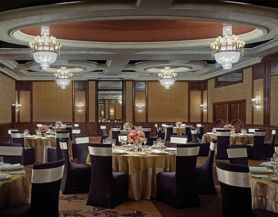 function hall ballroom banquet restaurant conference hall convention center