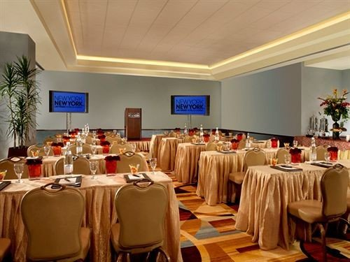 function hall restaurant banquet conference hall ballroom meeting convention center
