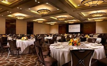 function hall banquet restaurant ballroom wedding reception dinner convention center conference hall