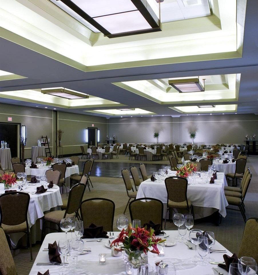 function hall restaurant banquet conference hall ballroom convention center