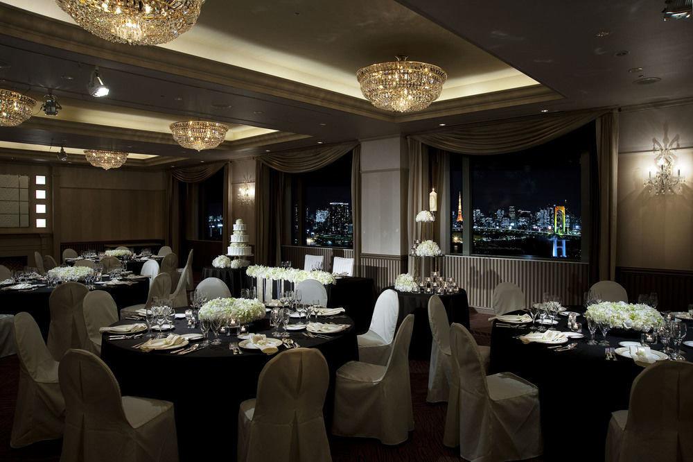function hall restaurant banquet ballroom conference hall wedding reception fancy