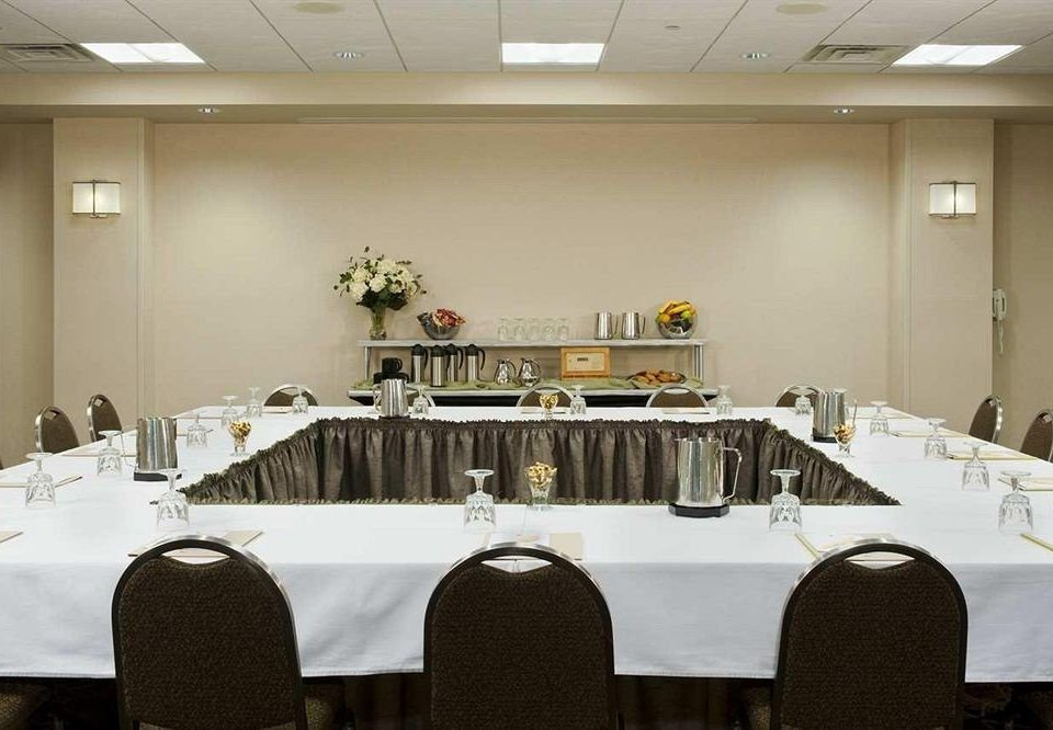 function hall banquet conference hall restaurant sink meeting ballroom