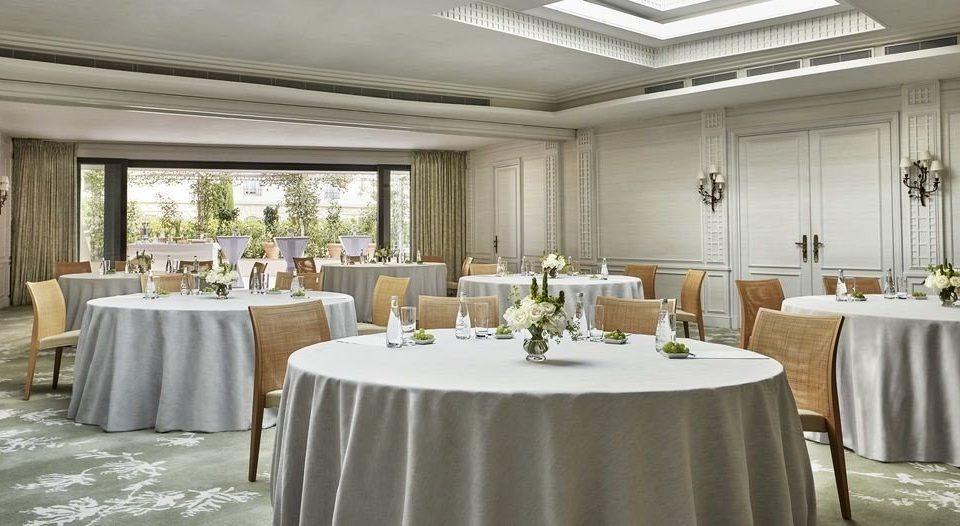 function hall banquet restaurant conference hall ballroom