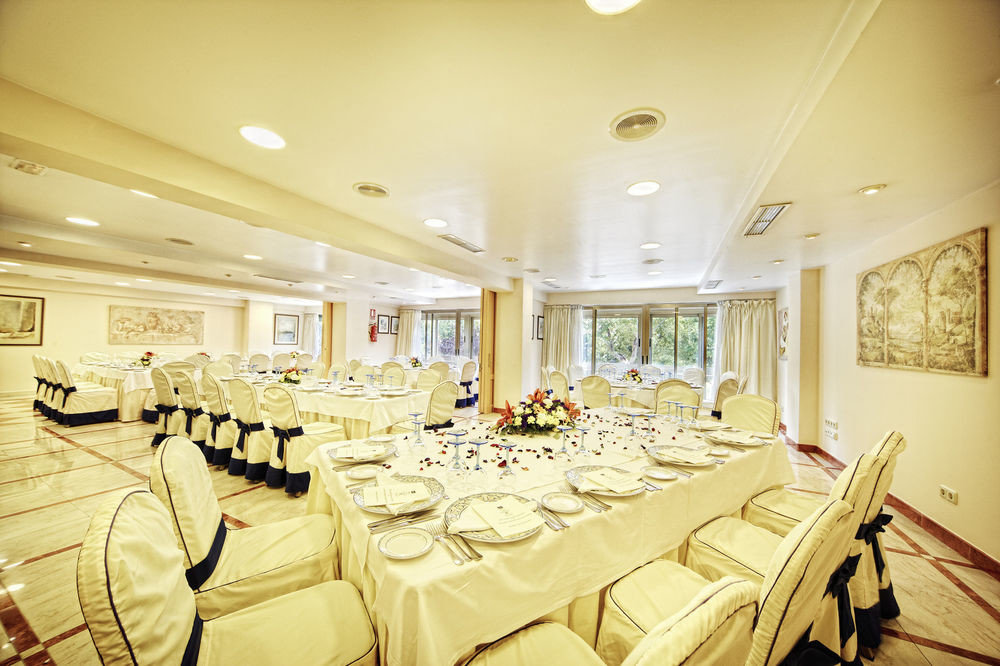function hall restaurant banquet conference hall ballroom