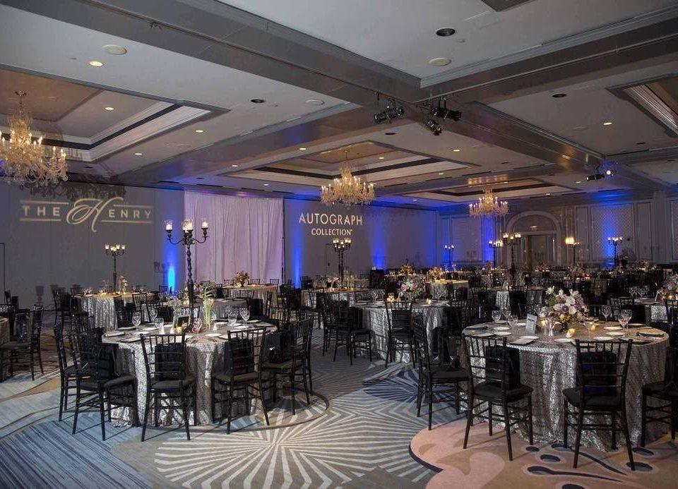 function hall banquet ballroom convention center wedding reception restaurant