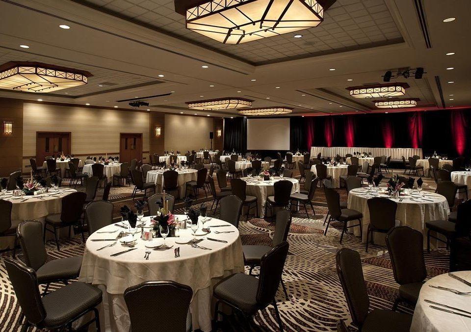function hall banquet restaurant ballroom wedding reception convention center convention