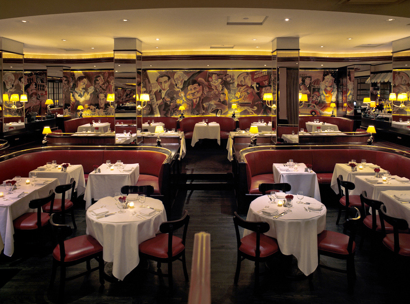 function hall restaurant banquet ballroom dinner