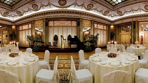 function hall banquet ballroom wedding wedding reception restaurant palace fancy