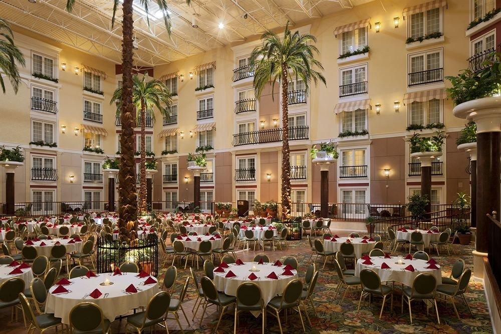 function hall floristry restaurant banquet ballroom