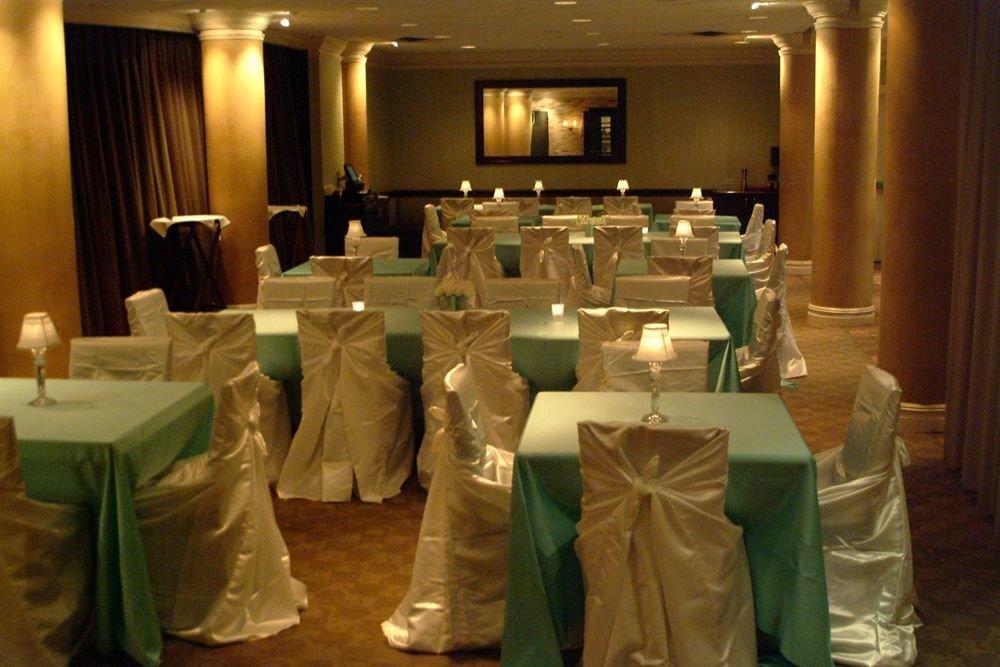 function hall banquet green restaurant ballroom