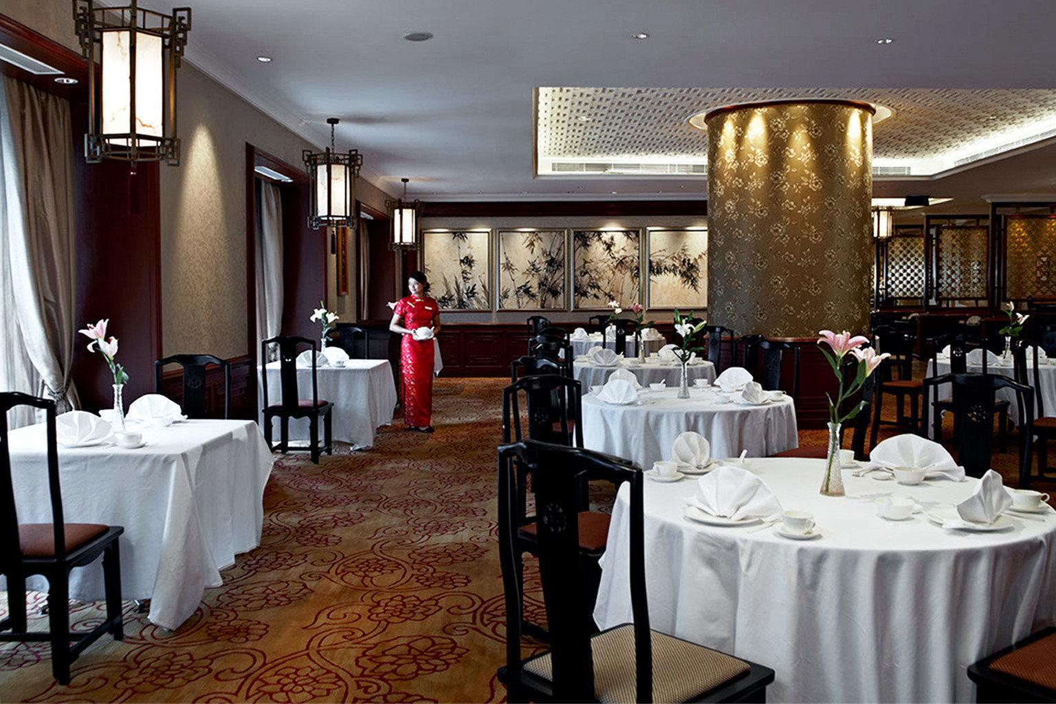 function hall restaurant banquet ballroom wedding reception rehearsal dinner