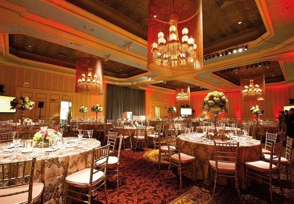 function hall banquet ballroom restaurant wedding reception