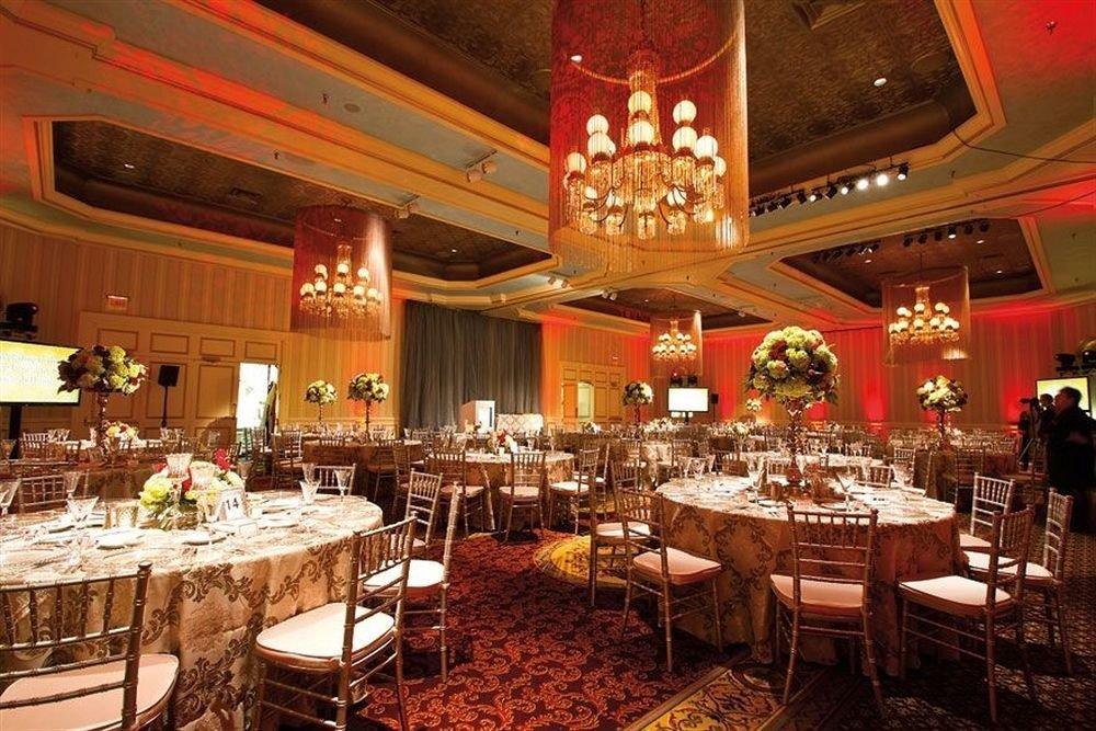 function hall banquet ballroom restaurant wedding reception