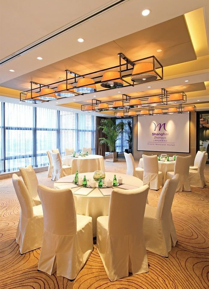 function hall restaurant banquet ballroom