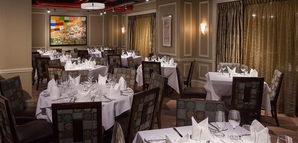 function hall restaurant banquet ballroom wedding reception