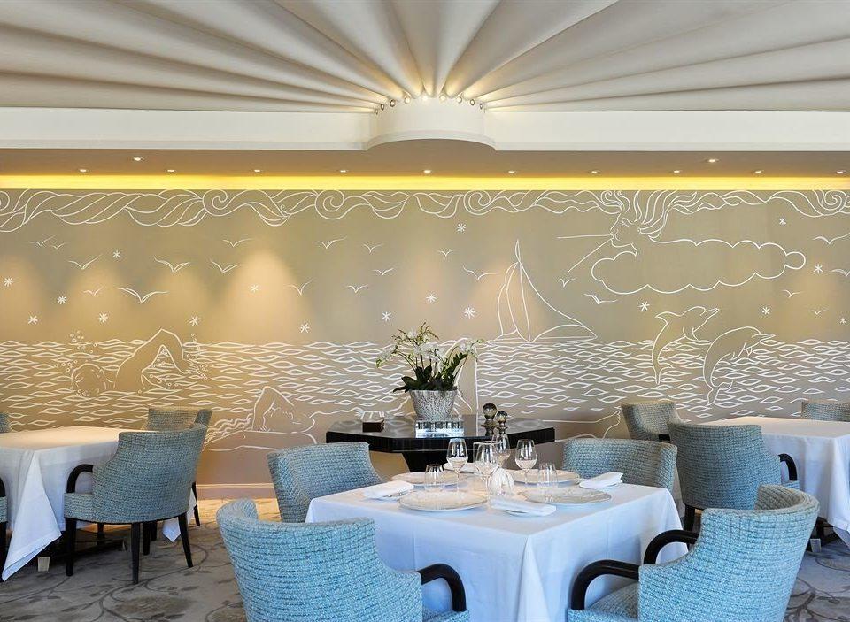 function hall restaurant ballroom banquet