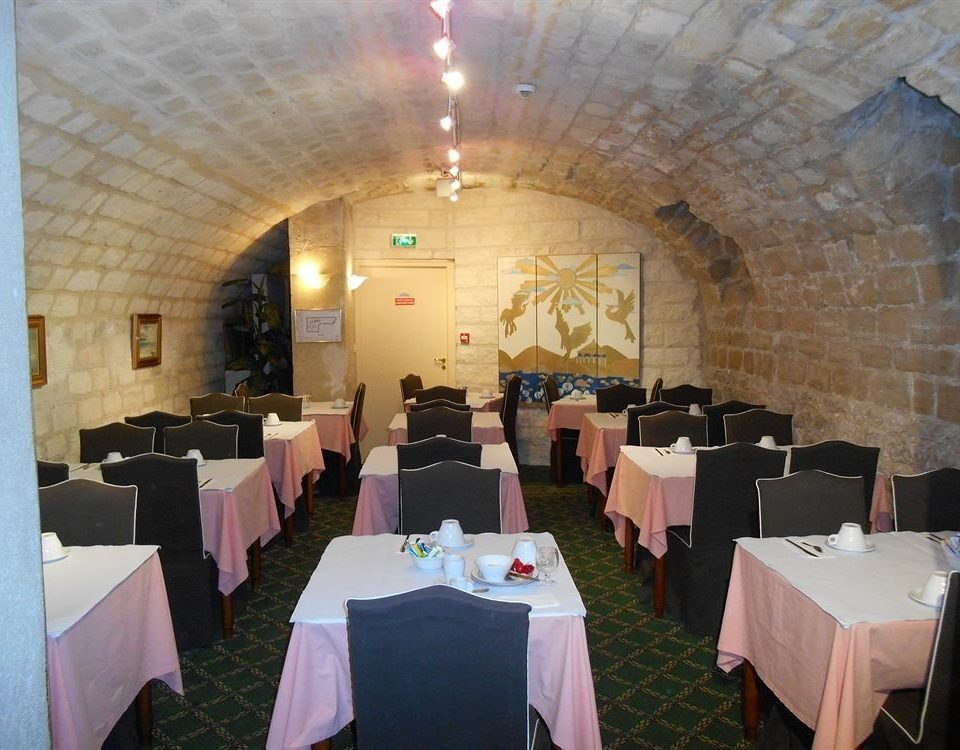 function hall restaurant banquet ballroom