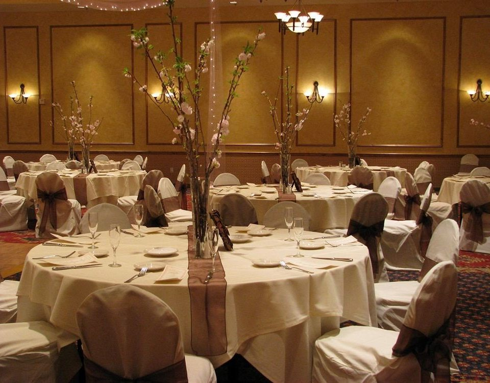 function hall banquet restaurant ballroom wedding reception