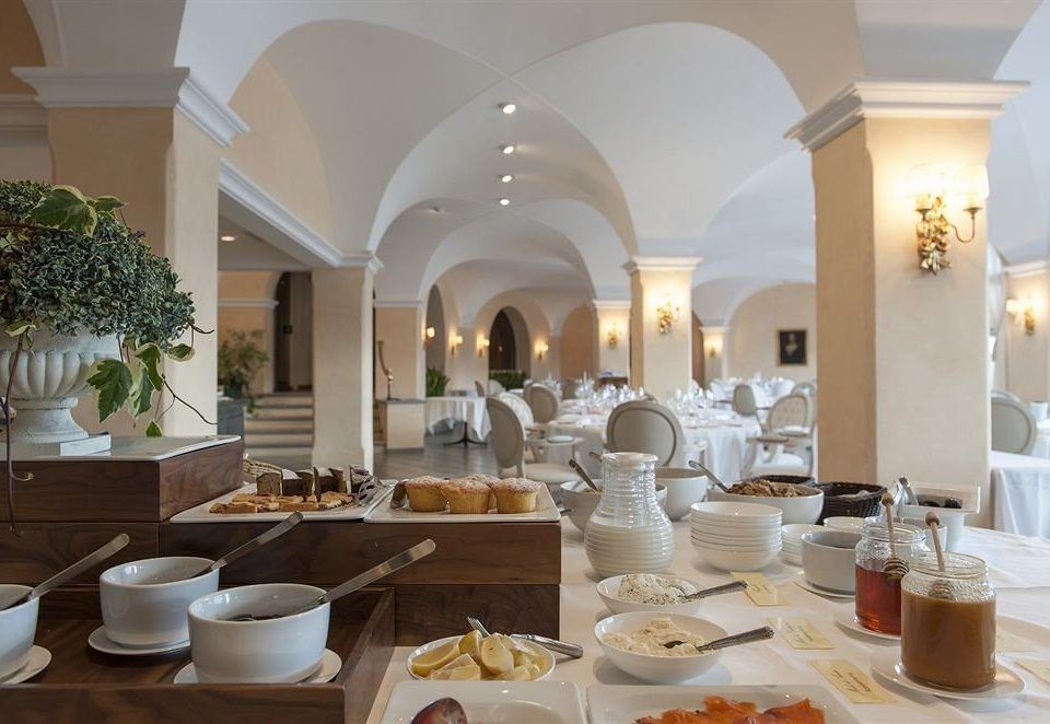 function hall restaurant ballroom palace breakfast