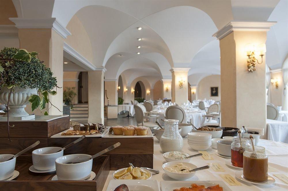 function hall restaurant ballroom palace breakfast
