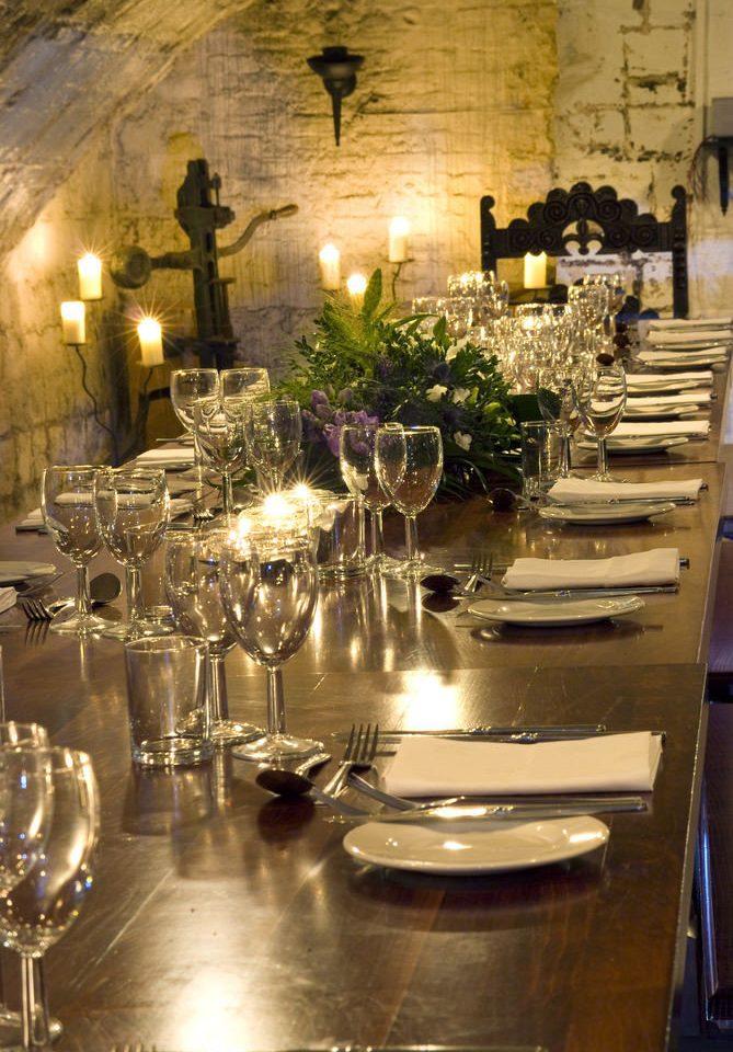 restaurant centrepiece ceremony floristry lighting function hall wedding reception ballroom dining table
