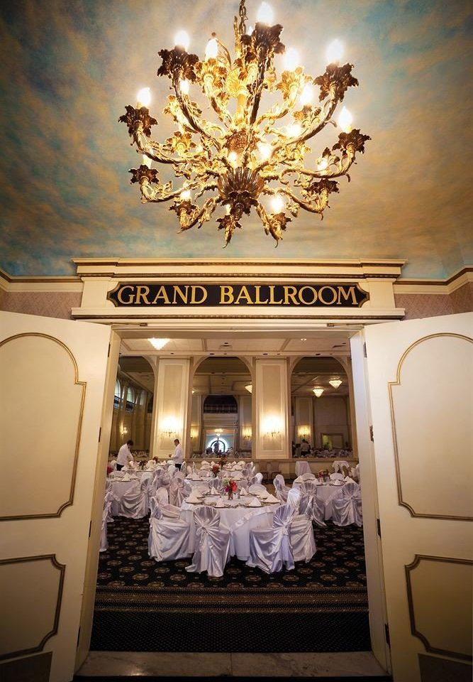 photograph wedding ceremony flower mansion ballroom wedding reception