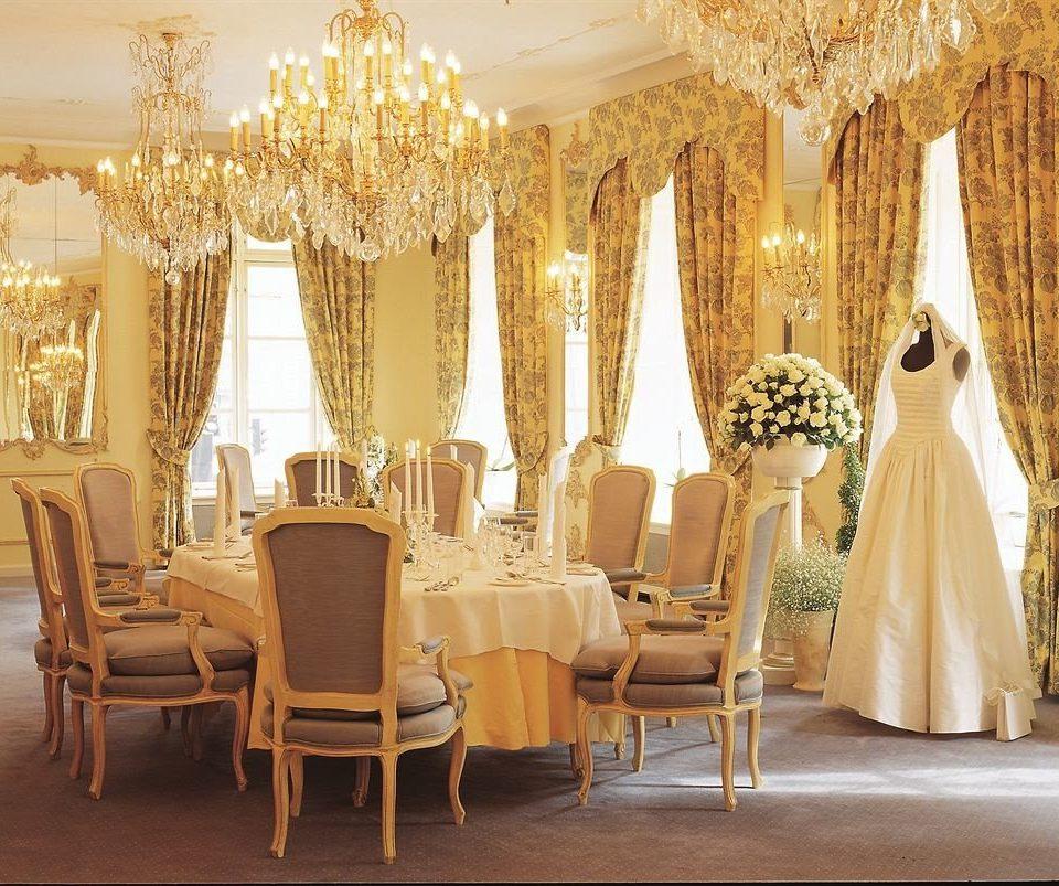 function hall ceremony wedding ballroom