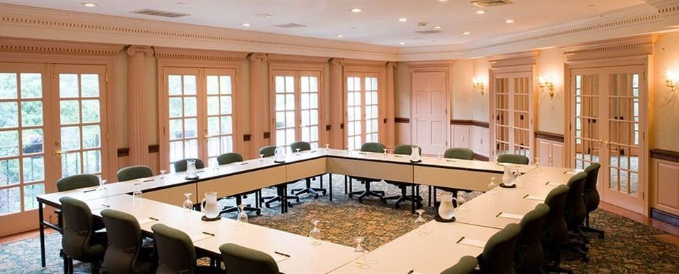 property conference hall home function hall living room ballroom office