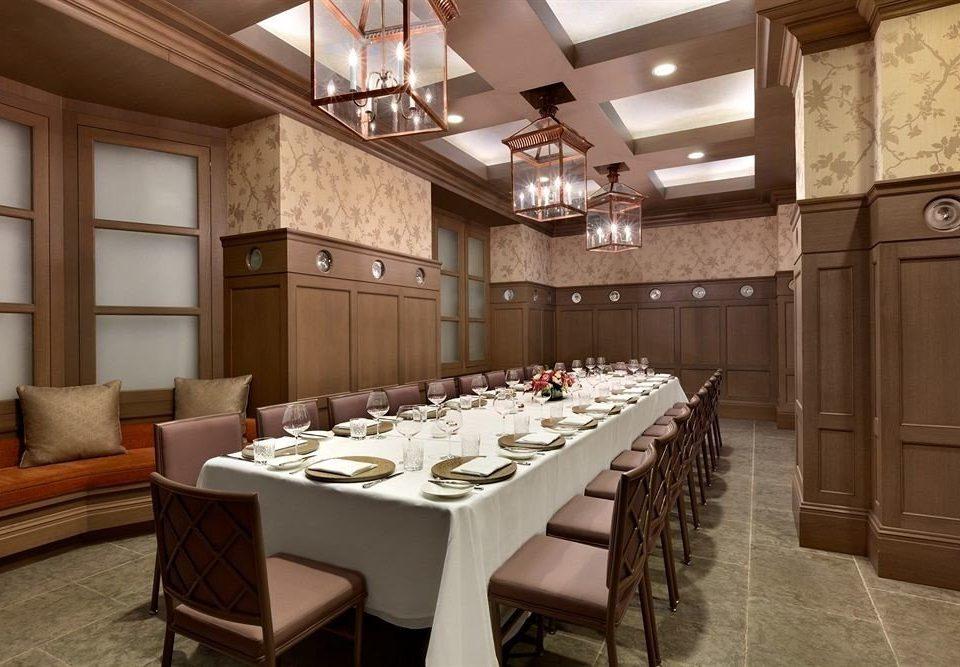 property function hall restaurant conference hall ballroom