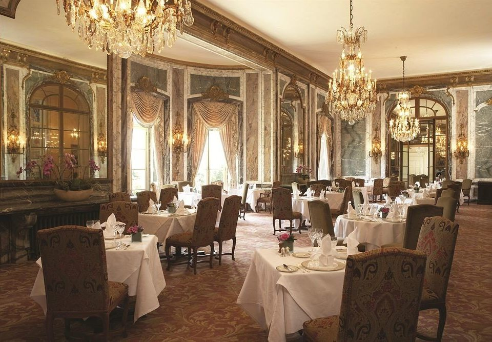 function hall restaurant palace ballroom mansion