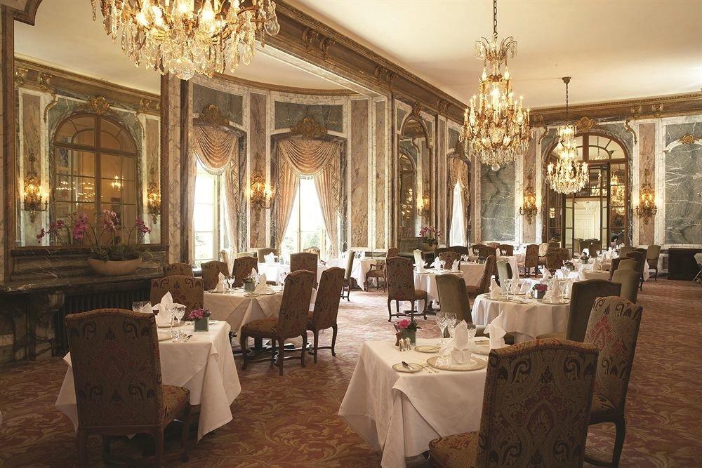 function hall restaurant palace ballroom mansion