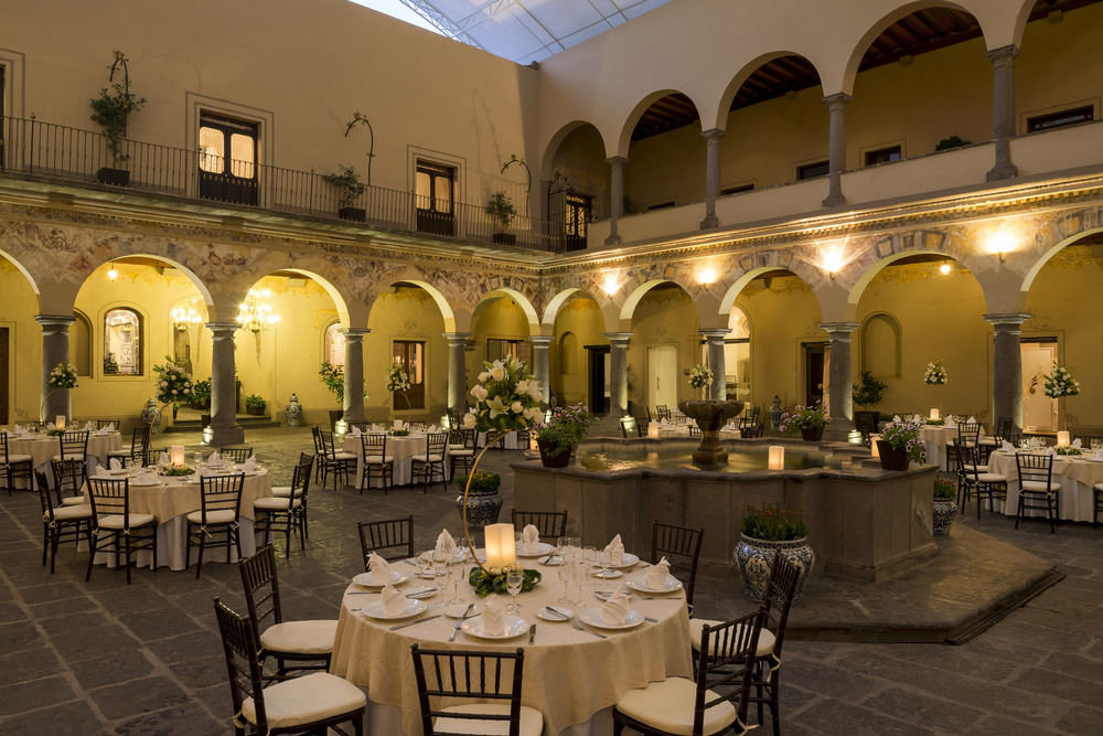 function hall palace ballroom restaurant