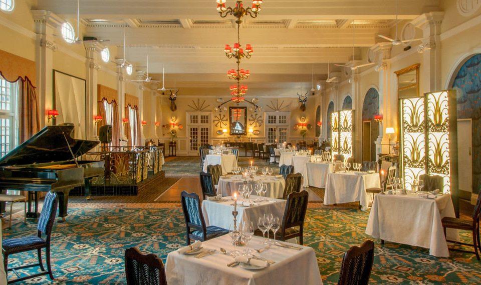 function hall restaurant palace ballroom wedding reception
