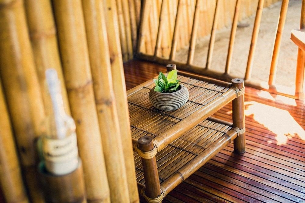 wooden man made object hardwood bamboo flooring outdoor structure