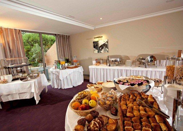 brunch restaurant buffet function hall banquet