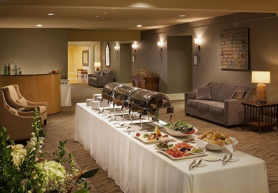 function hall restaurant buffet banquet
